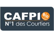 CAFPI detour