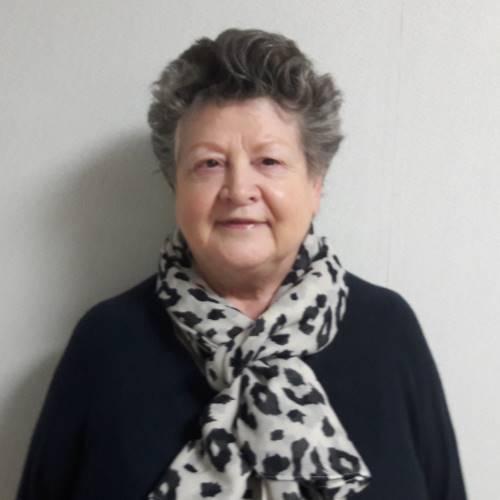 Mme Marie-Germaine SIMON